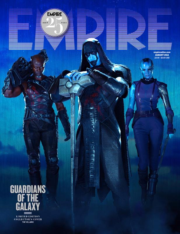 guardians-of-the-galaxy-cover-villains.jpg