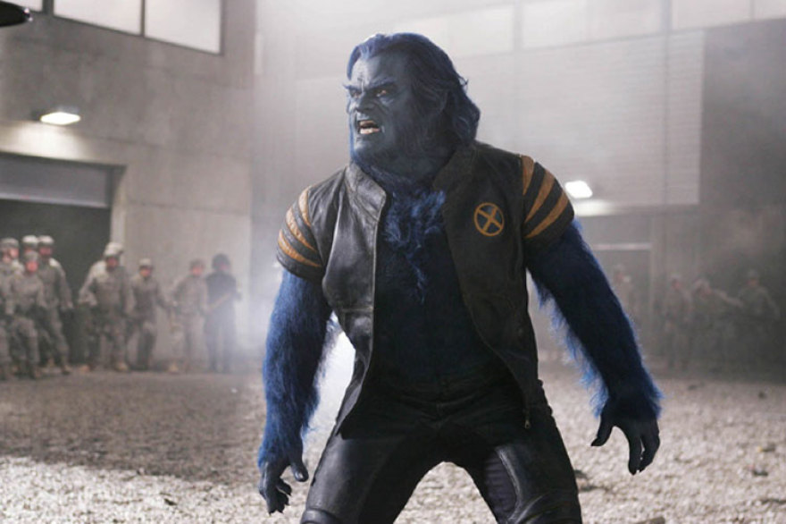 kelsey-grammer-wants-to-return-to-the-x-men-franchise