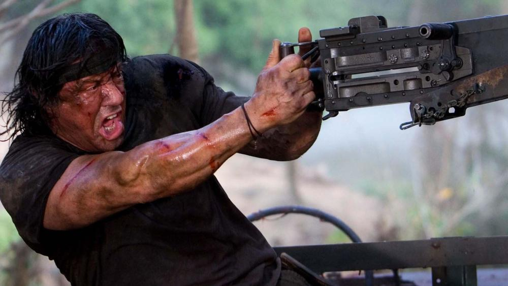Stallone-Rambo-Gun-Old-1.jpg
