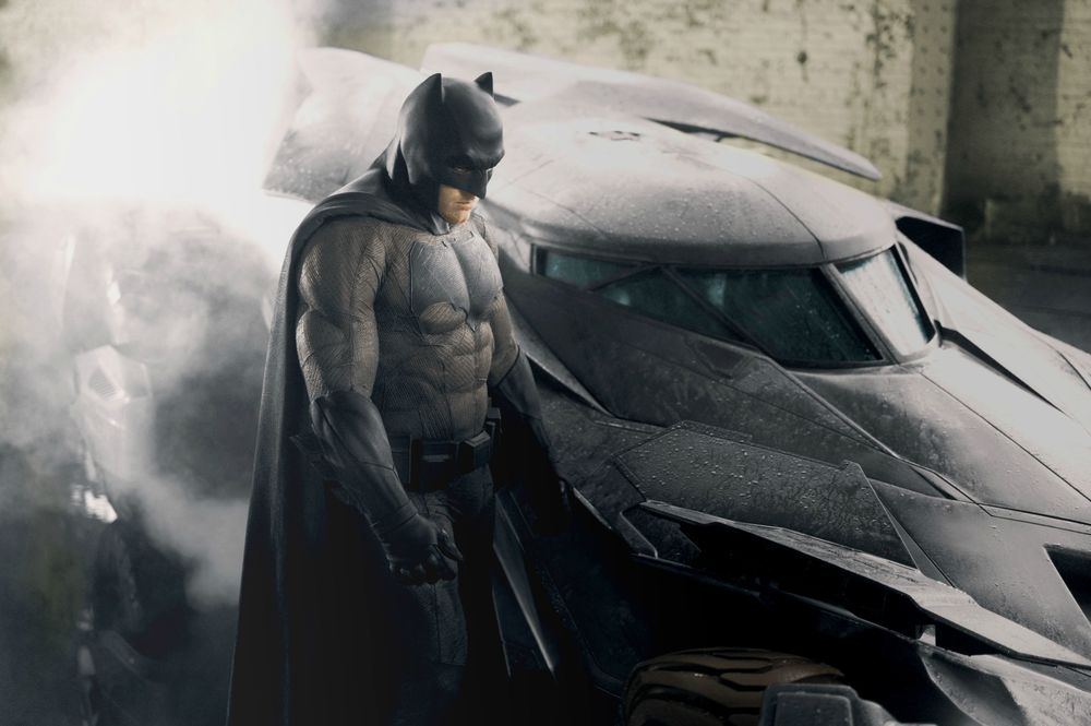 first-footage-of-batman-v-superman-will-premiere-at-comic-con