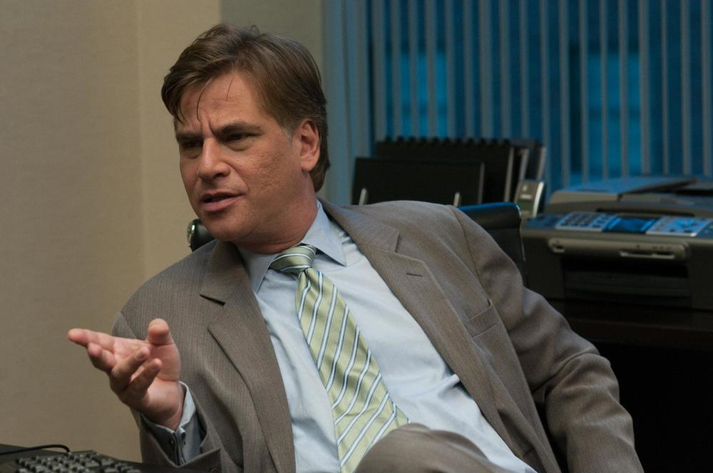 aaron-sorkin-to-adapt-flash-boys-as-a-feature