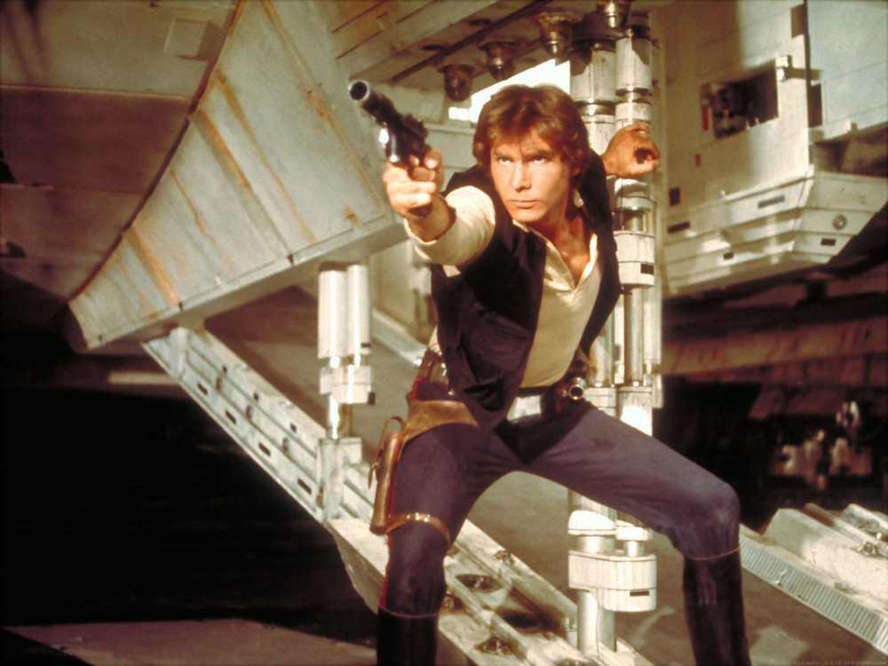 Original Trilogy - Han Solo 01-1.jpg