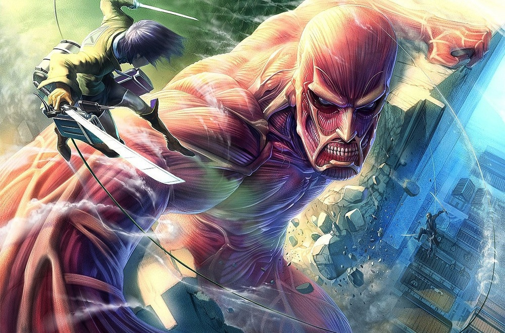 live-action-attack-on-titan-movie-coming-2015