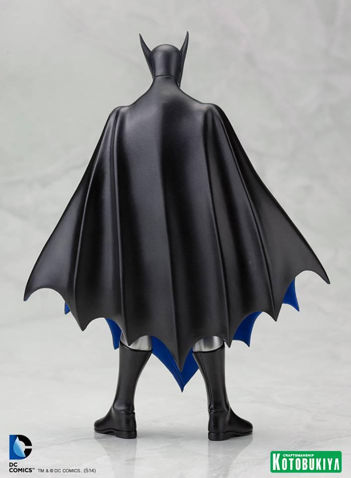 Kotobukiya-batman4.jpg