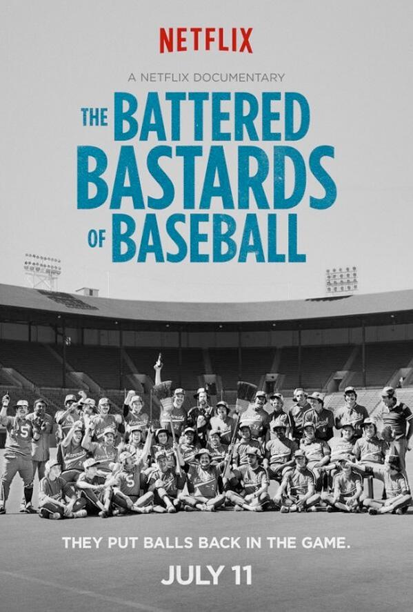 trailer-for-the-baseball-doc-the-battered-bastards-of-baseball