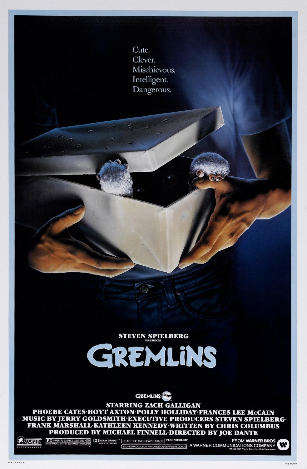 did-you-ever-notice-this-gremlins-poster-easter-egg