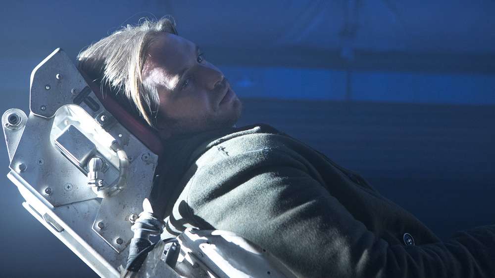 first-look-at-12-monkeys-series-in-syfy-channels-2014-preview