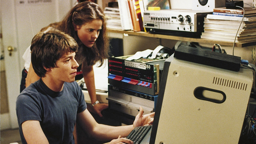 wargames-remake-has-a-new-writer-and-director