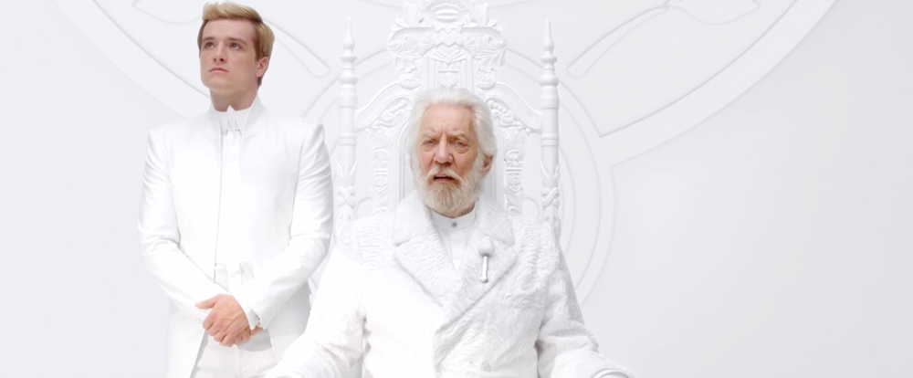 the-hunger-games-mockingjay-part-1-teaser-together-as-one