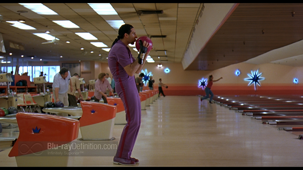 john-turturro-planning-big-lebowski-spin-off-film-for-jesus