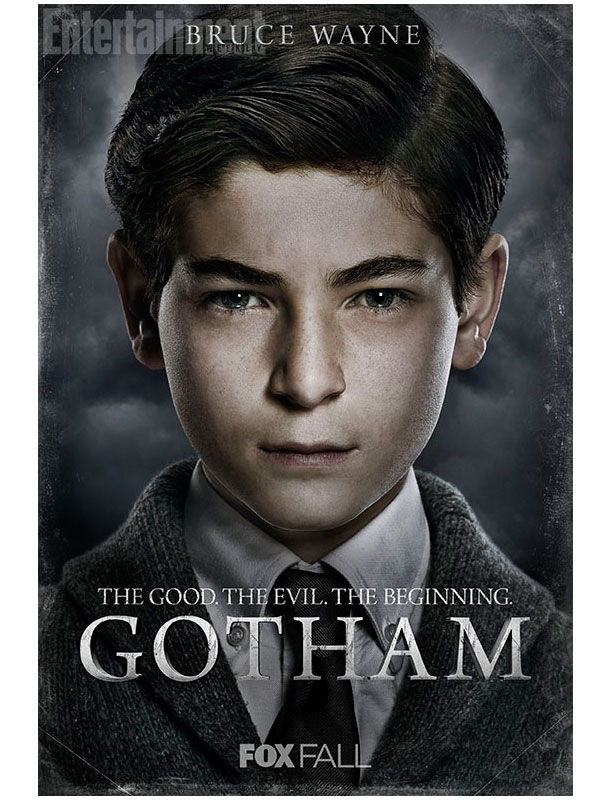 Gotham-Key-Art-Bruce-Wayne.jpg