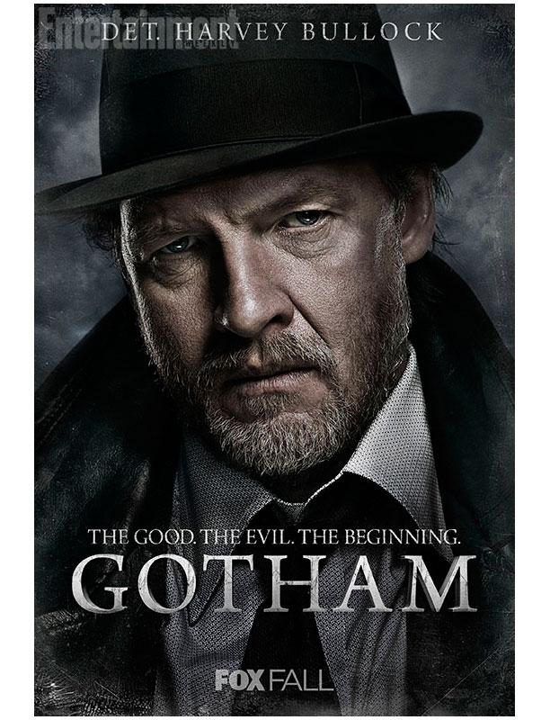 Gotham-Key-Art-Bullock.jpg