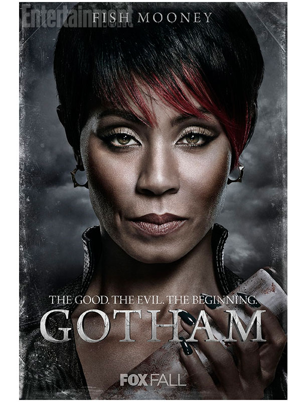 Gotham-Key-Art-Fish.jpg