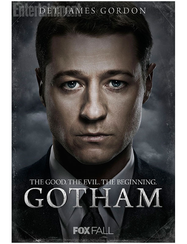 Gotham-Key-Art-Gordon.jpg