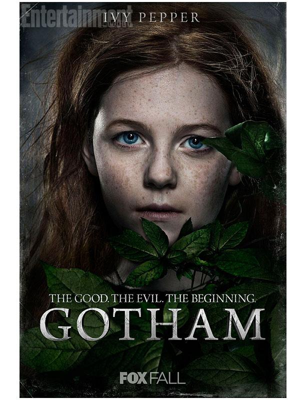 Gotham-Key-Art-Ivy.jpg