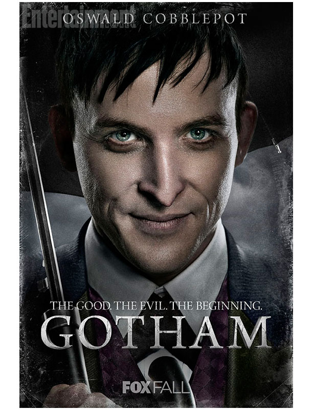Gotham-Key-Art-Penguin.jpg