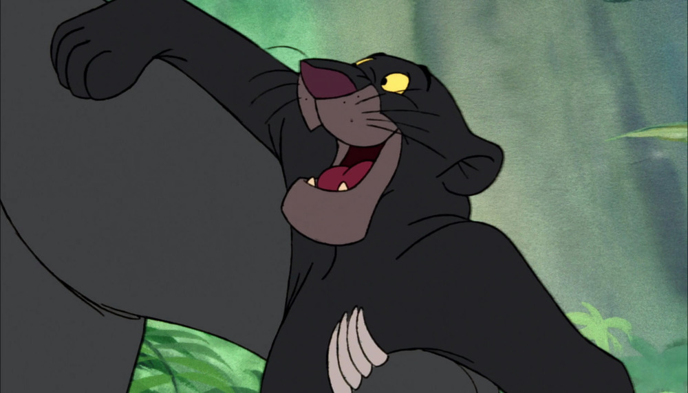 ben-kingsley-to-voice-bagheera-in-disneys-the-jungle-book