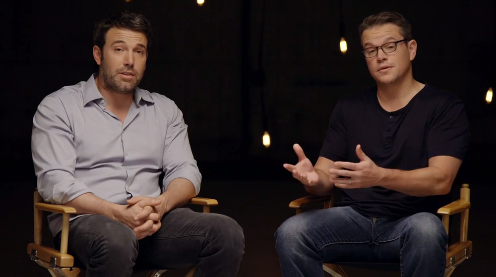 ben-afflect-and-matt-damon-introduce-project-greenlight-season-4