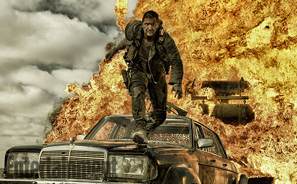 7-new-photos-mad-max-fury-road