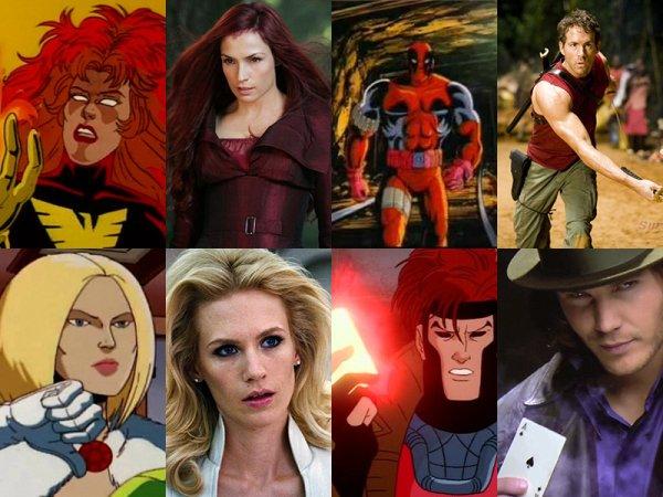 x-men_cartoon_vs_movie_03.jpg