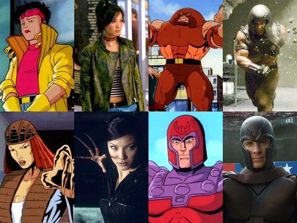 x-men_cartoon_vs_movie_05.jpg