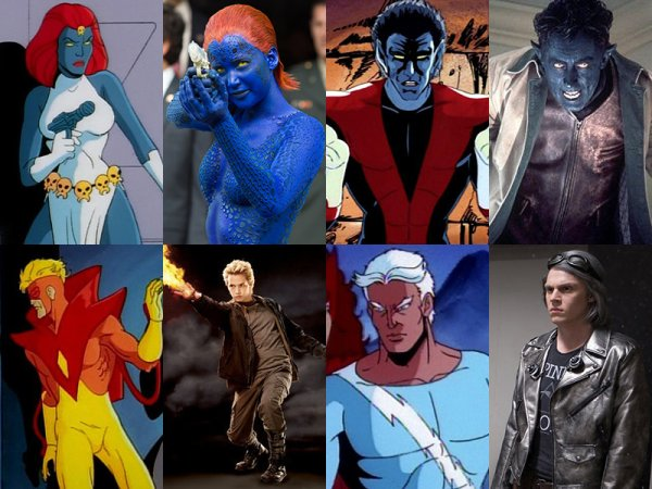 x-men_cartoon_vs_movie_07.jpg