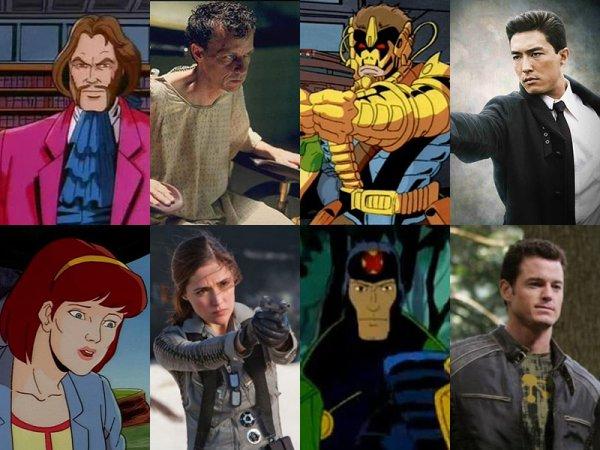 x-men_cartoon_vs_movie_06.jpg