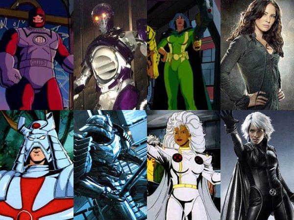 x-men_cartoon_vs_movie_09.jpg