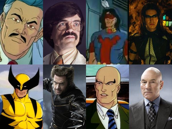 x-men_cartoon_vs_movie_10.jpg