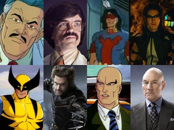 x-men_cartoon_vs_movie_10.jpg