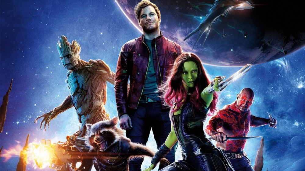 2014_guardians_of_the_galaxy-1600x900.jpg