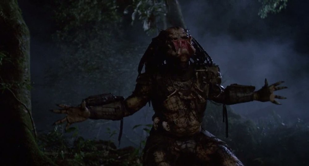 new-predator-reboot-is-actually-a-sequel