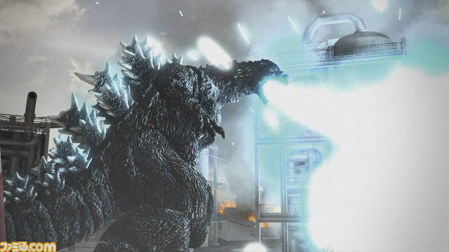 godzilla-video-game-ps3-gameplay-trailer