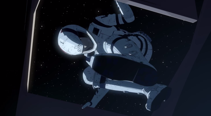 trailer-for-netflixs-original-anime-series-knights-of-sidonia