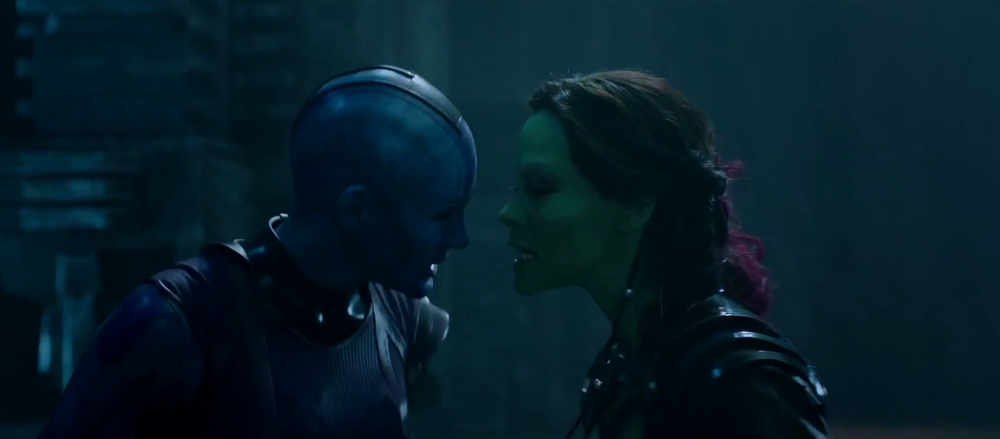 guardians-of-the-galaxy-featurette-definitive-anti-hero