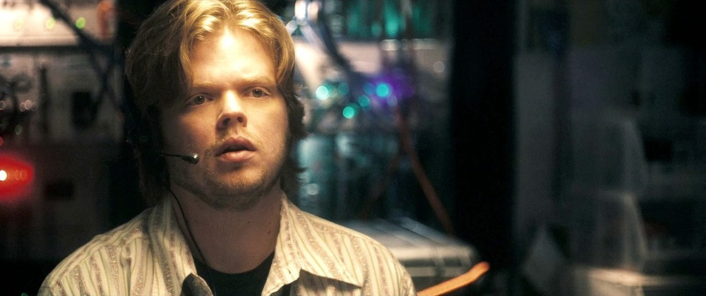 mighty-ducks-star-elden-henson-joins-marvels-daredevil
