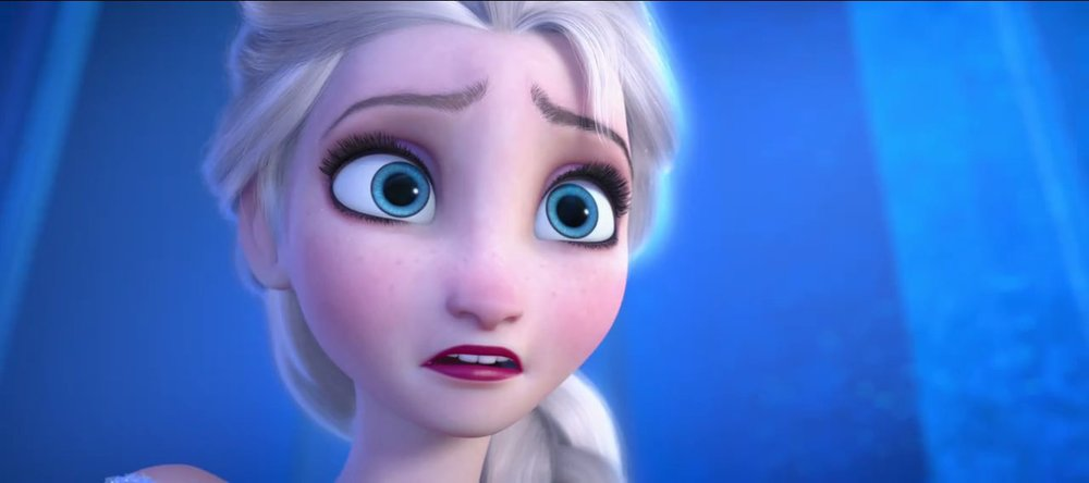 completely-inappropriate-censored-frozen-videos