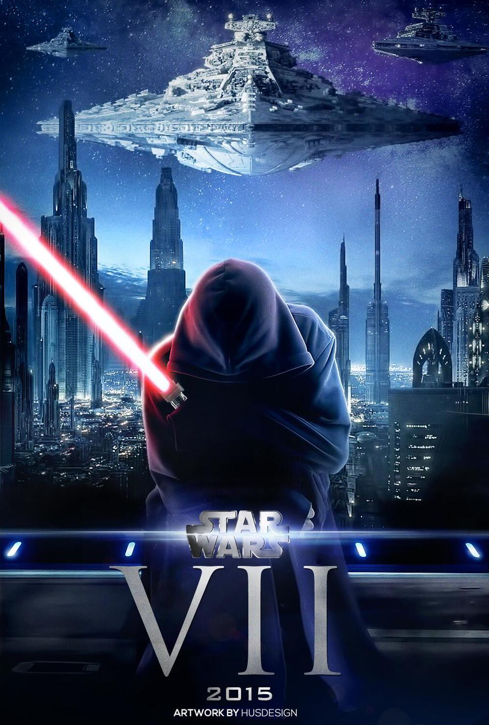 star-wars-episode-vii-fan-poster-and-more-possible-plot-details
