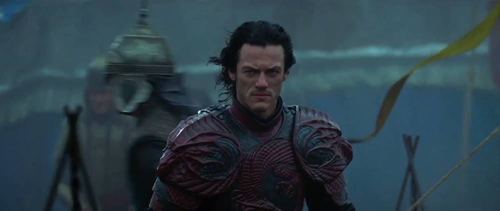 dracula-untold-trailer-this-movie-looks-awesome