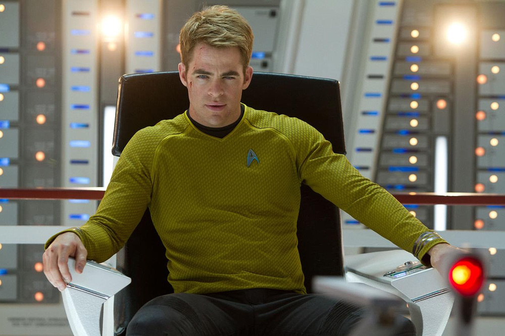 roberto-orci-says-star-trek-3-will-be-set-in-deep-space