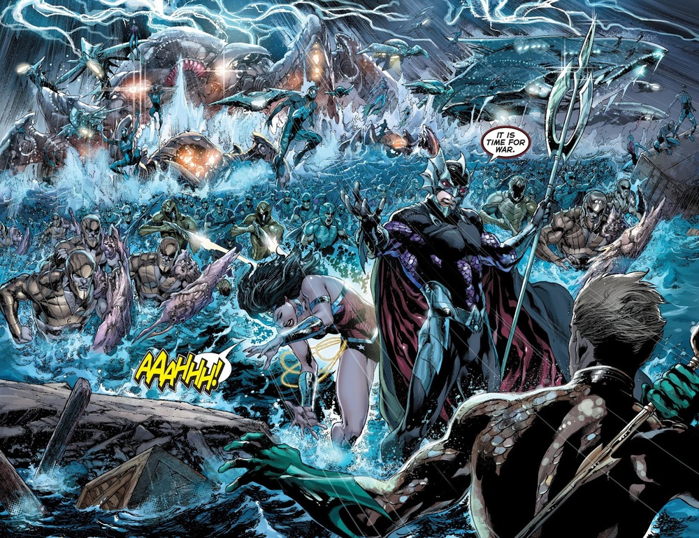 Justice League #16 - Page 13.jpg