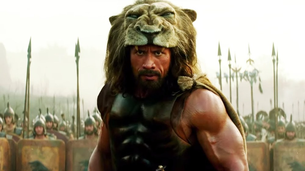 tv-spot-for-dwayne-johnsons-hercules