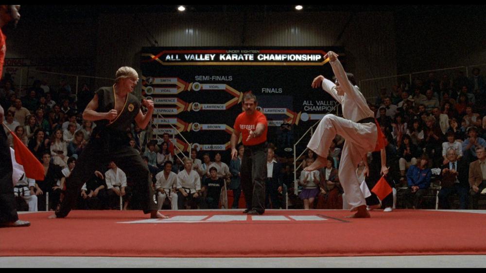 karate_kid_1984_2.jpg