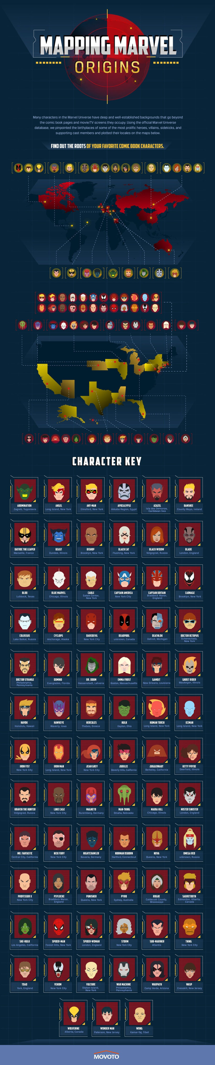 marvel-character-hometowns-large.jpg