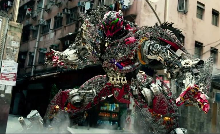 stinger-decepticon-transformers-4.jpg