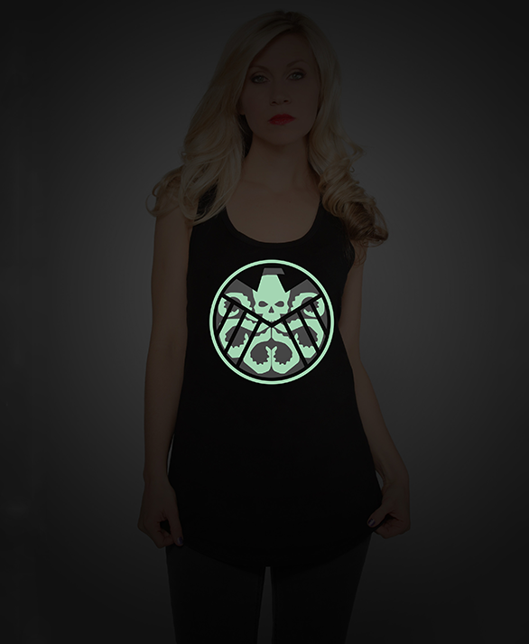 shield-shirt-for-the-perfect-secret-hydra-agent