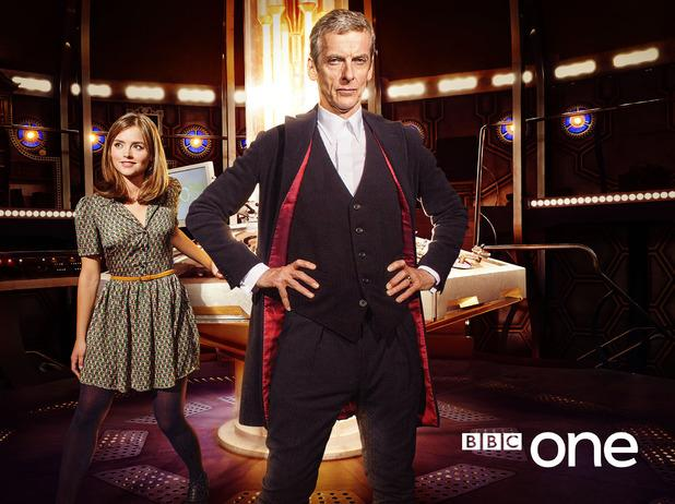 new-doctor-who-teaser-am-i-a-good-man