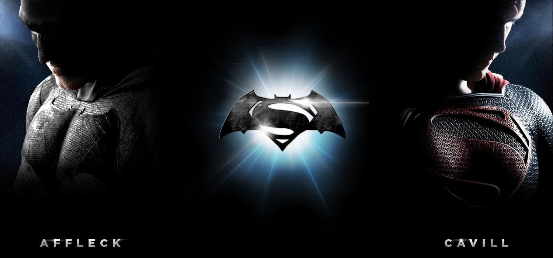 Possible Description Of The First Batman V Superman Teaser Trailer