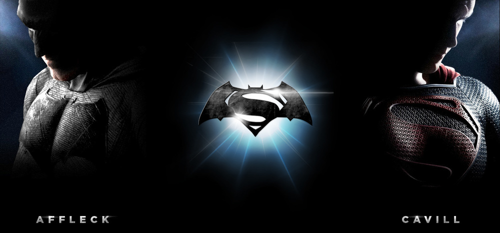 possible-description-of-the-first-batman-v-superman-teaser-trailer
