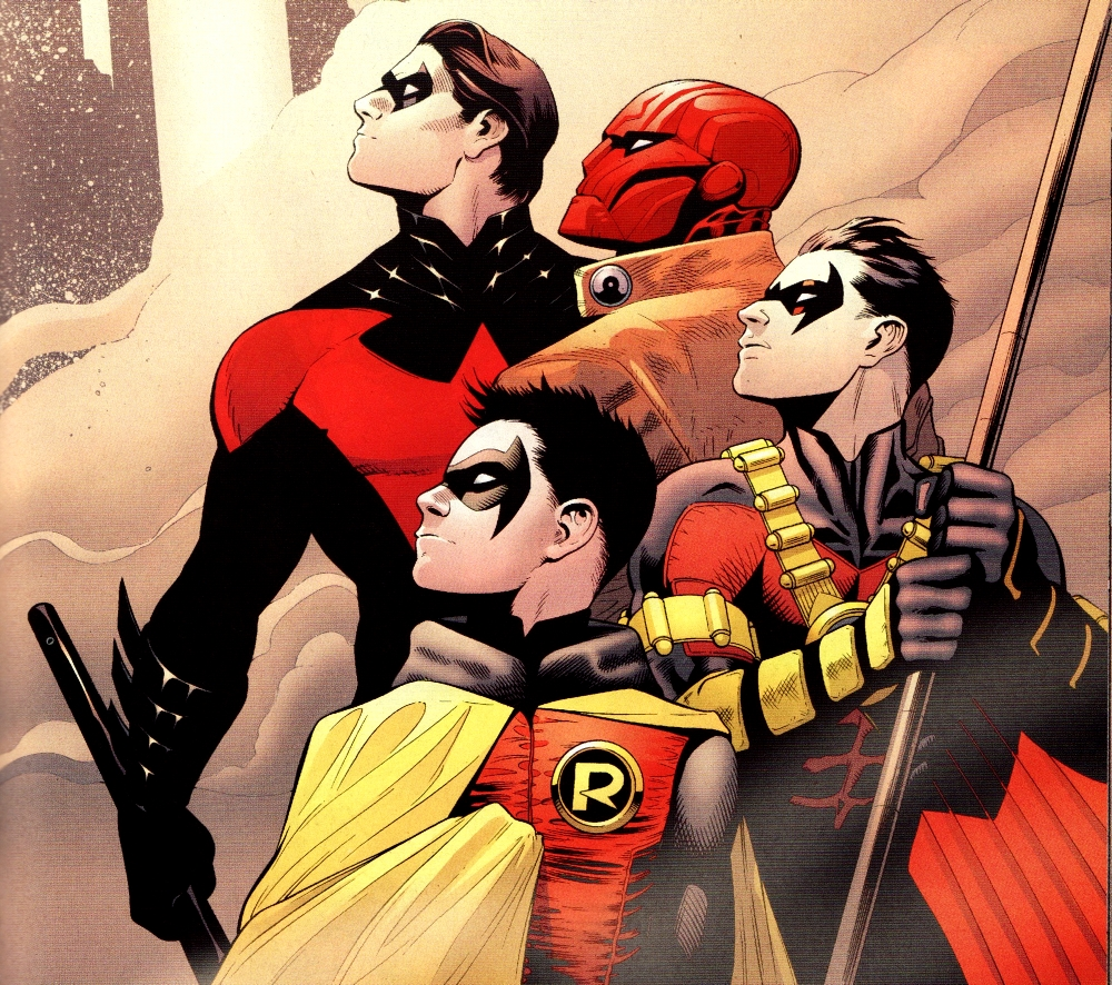Batmans-Robins-DC-New-52.jpg